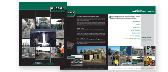 Catalog-Portfolio-Olsson